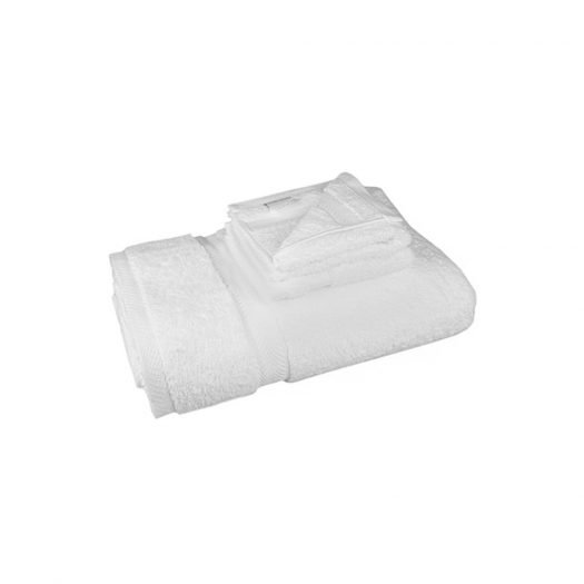 Royal Collection - Face Towel