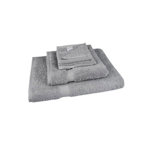 Exclusive Collection - Bath Towel