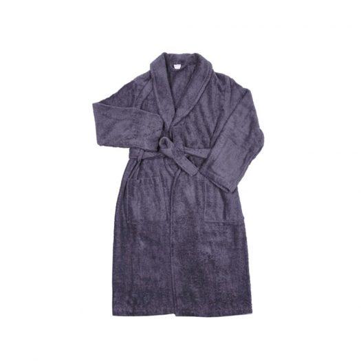 Unisex Bath Robe