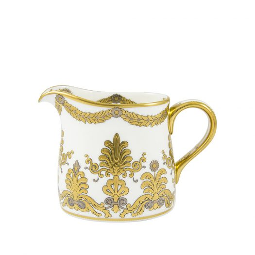 Cream Jug Large 27cl