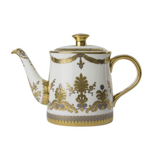 Teapot Large 120cl