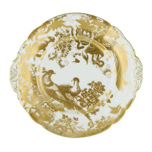 Bread & Butter Plate 25cm