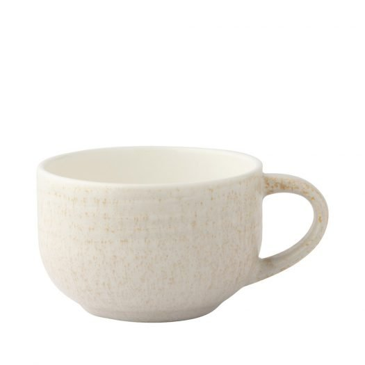 Tea Cup 22.5cl/8oz.