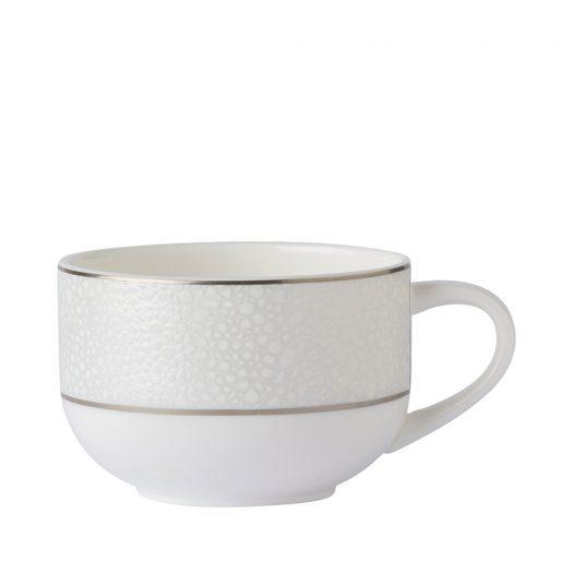 Urban Cup 8oz.