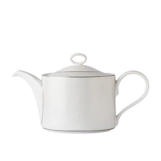 Charnwood Teapot 105cl
