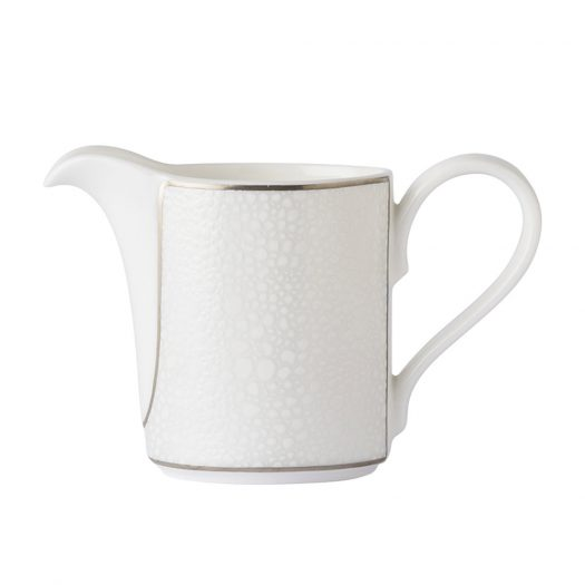 Charnwood Cream Jug 11.5cl