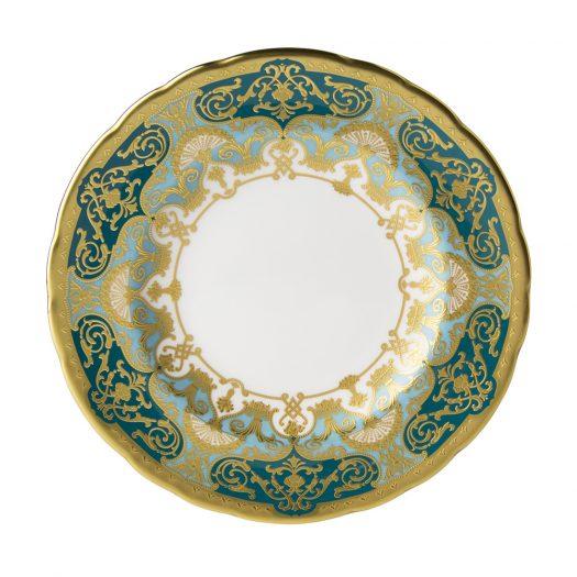 Plate 16cm