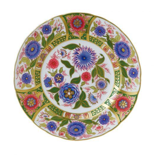 Kyoto Garden Plate (Boxed)