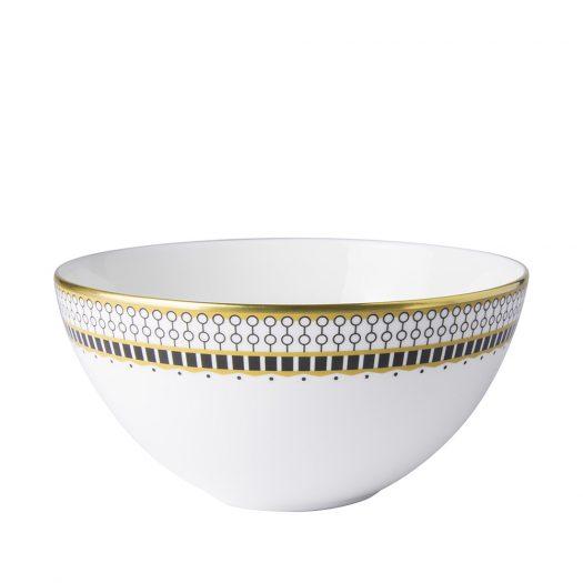 Coupe Bowl 14.5cm