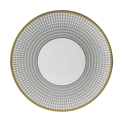 Coupe Plate 21cm