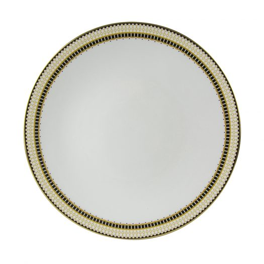 Coupe Plate 27cm