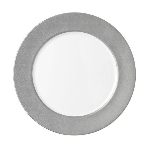 Service Plates - Service Plate