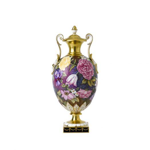 Repton Vase
