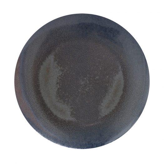 Coupe Bowl 16.5cm