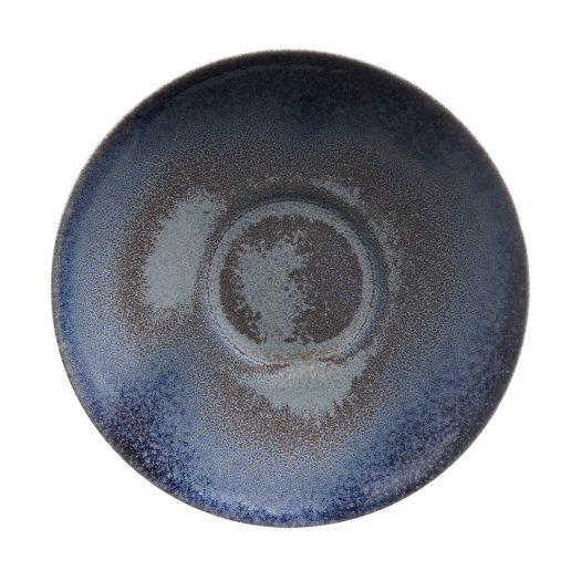 Breakfast Saucer 16.5cm