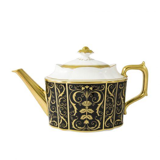 Teapot 120cl