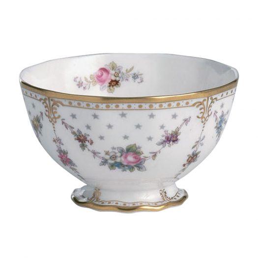 Royal Antoinette - Open Sugar Bowl 29.5cl