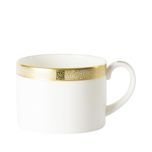 Charnwood Tea Cup