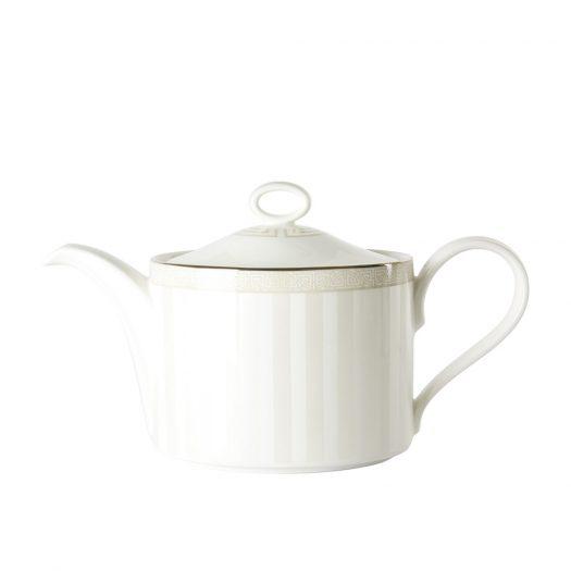 Charnwood Teapot