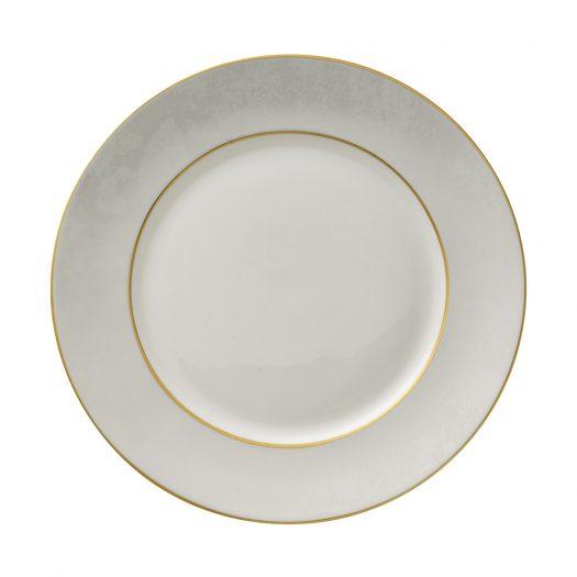 Flat Rim Plate 27cm