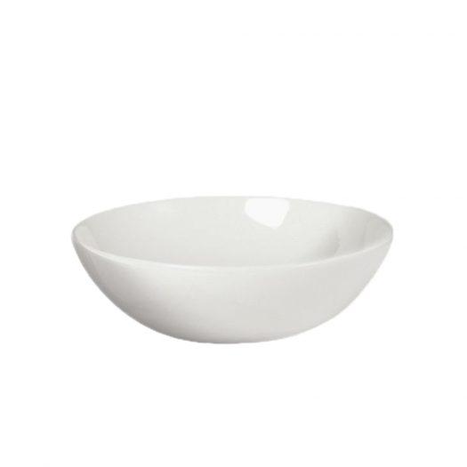 à table Round Bowl, 11.5 cm