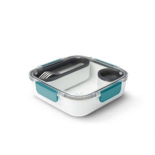 Lunch Box Original, Ocean,1L