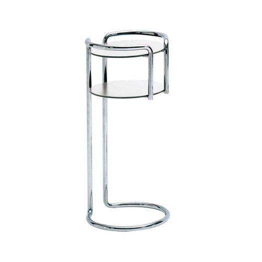 Zanotta – Chichibio Objects/Telephone Stand