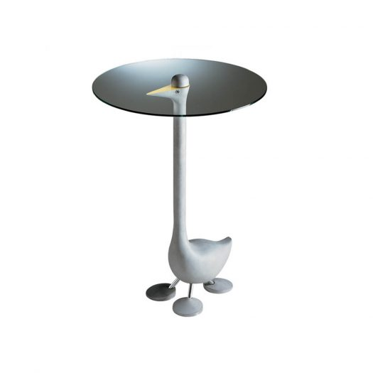 – Sirfo Goose Table