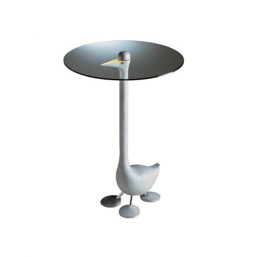 Zanotta – Sirfo Goose Table