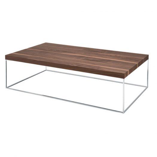 Zanotta – Oliver Occasional Table