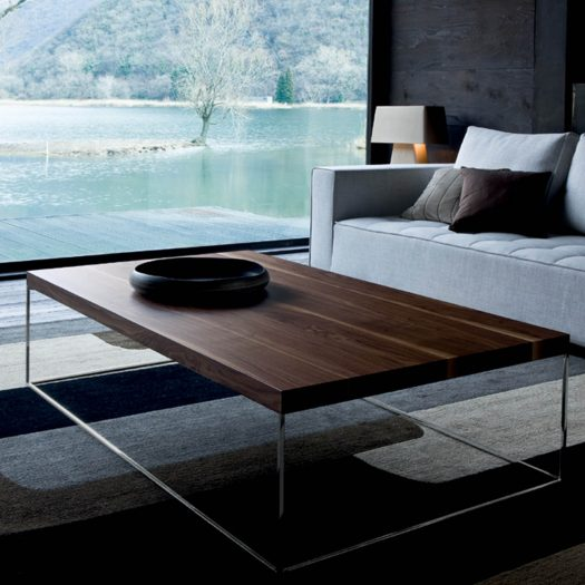 – Oliver Occasional Table
