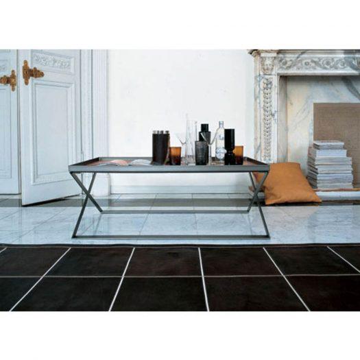 – Ixs Coffee Table 100cm