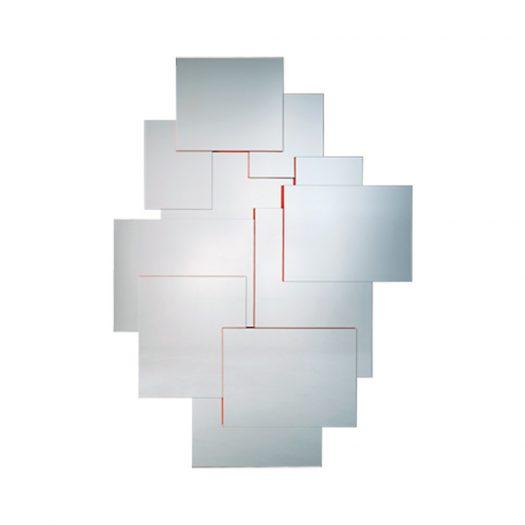 – Pablo Mirror 2008