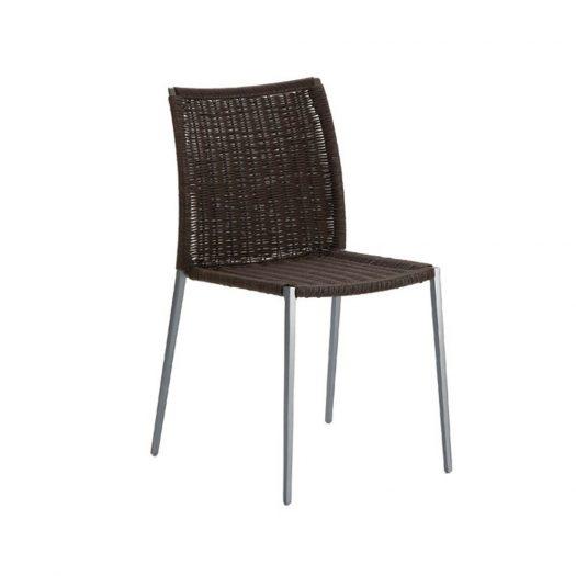 – Talia Outdoor Chair