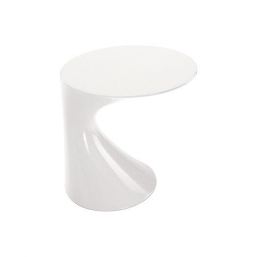 Zanotta – Tod Coffee Table