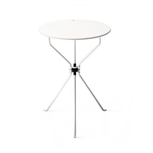 Zanotta – Cumano Folding Table