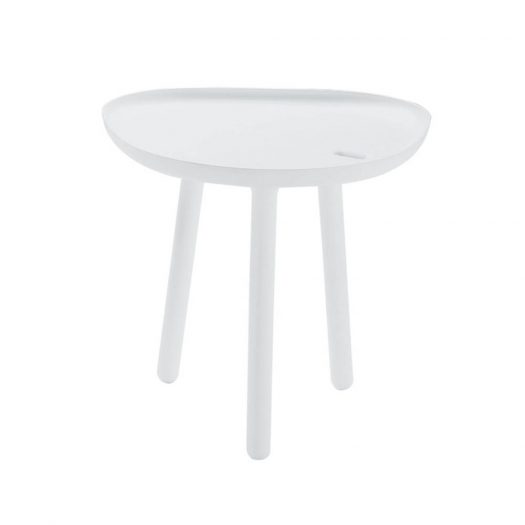 – Loto Occasional Table