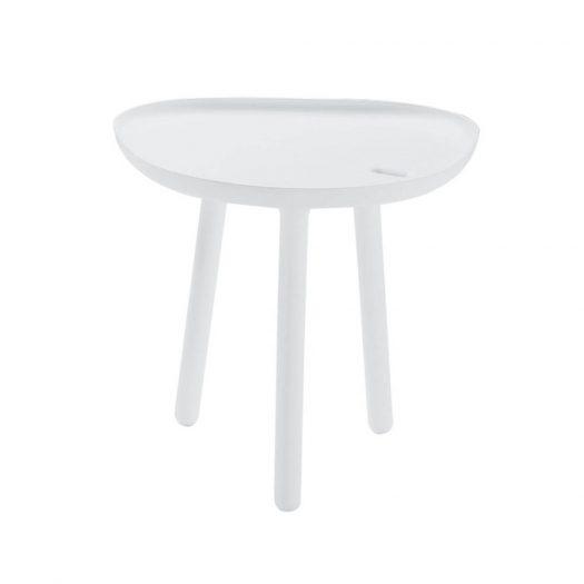 Zanotta – Loto Occasional Table