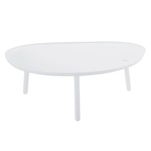 – Ninfea Occasional Table