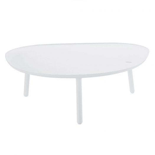 Zanotta – Ninfea Occasional Table