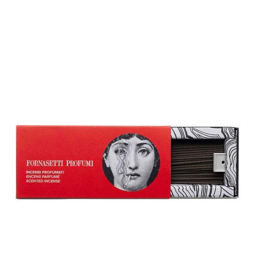 80 Stick Incense Refill Box
