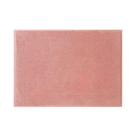 Alizee Cotton Bath Mat 70x50cm
