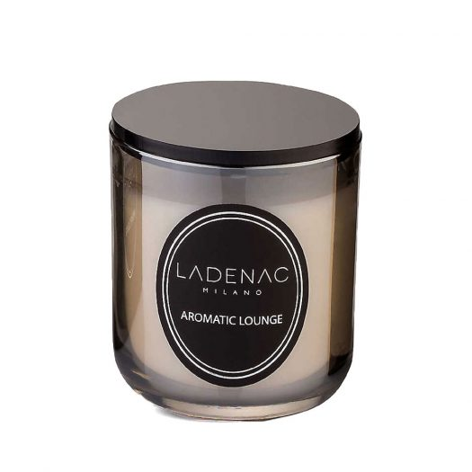 Aromatic Lounge Scented Candle 200g