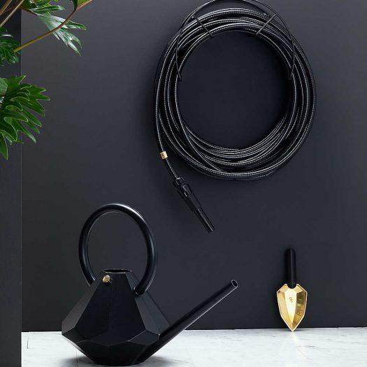 Black Swan Hose 20m
