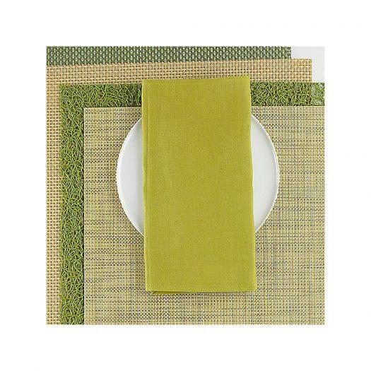 Reversible Linen Napkin 53cm