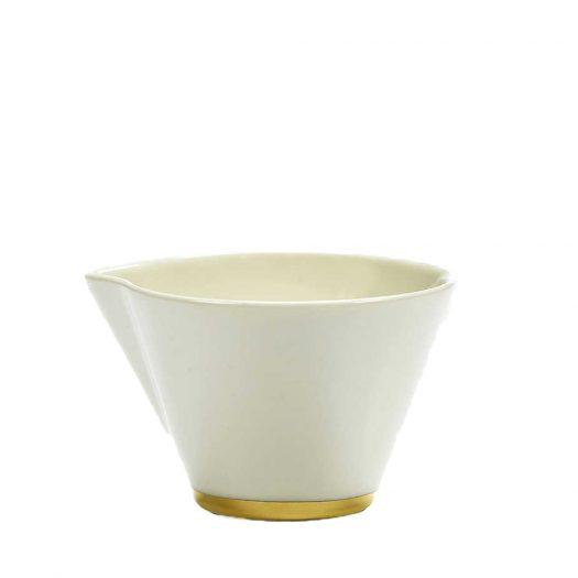 Desirée Porcelain Jug 5.2cm