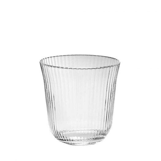 Inku Glass Tumbler