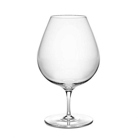 Inku Red Wine Glass