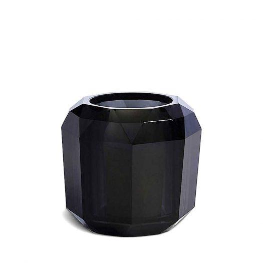 Leigh Crystal Candleholder 8cm