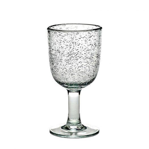 Pure Wine Glass 14cm